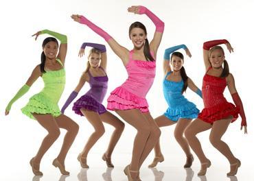 dance.net - Kelle Costume Prices? (8668109) - Read article: Ballet ...