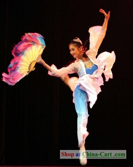Pictures of asian dance, mostsexestwomen