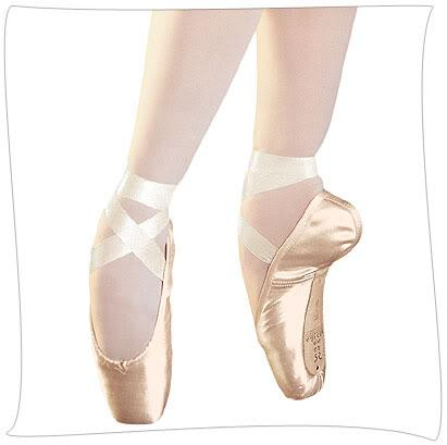 Ballet Deals - up to 50% off on over styles in Ballet. Save on the best trends at unbeatable prices. Plus, enjoy FREE SHIPPING & Exchanges no minimum!