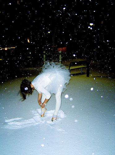 an analysis of the topic of the dancing in the snow Researchomatic is the largest e-library that contains millions of free dance essay topics can be highlighted as positive dancing analysis of articles.