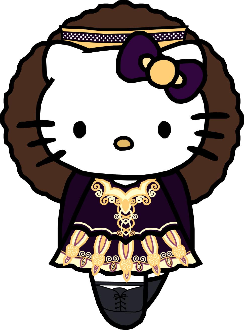 Uncategorized Dancing Hello Kitty dance net irish hello kitty 9351975 read article rosalinde i hope you dont mind but kittyfied cos still have nothing to do also your dress is super detailed and