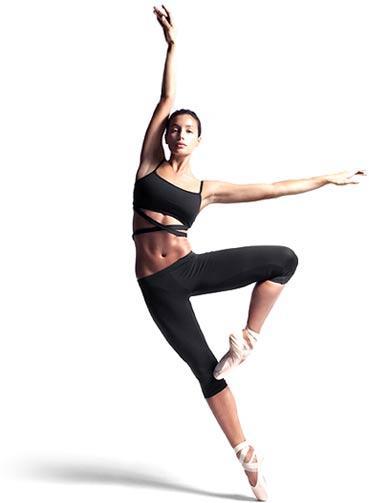 http://dancenet.s3.amazonaws.com/images/i492/103421.075polina_semionova123.jpg