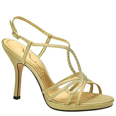 what shoes to wear with a yellow prom dress quotes