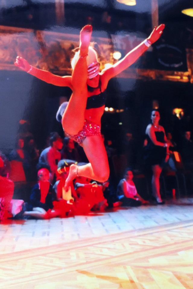 dancenet my action shot for dkkq 2011 o 9803395
