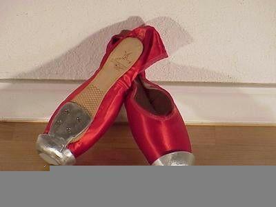 tap photos misc pointe tap shoes en fr fr en by lindzxoxo comments 534