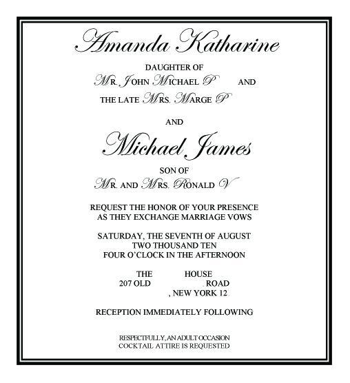 Dance invitation wording critiques 8397719 read article previous next stopboris Choice Image