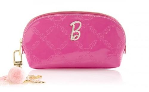 Find great deals on eBay for barbie makeup bag. Shop with confidence.
