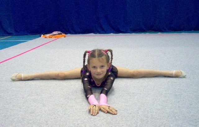 Flexibility and stufffff... lol.? - 38.6KB