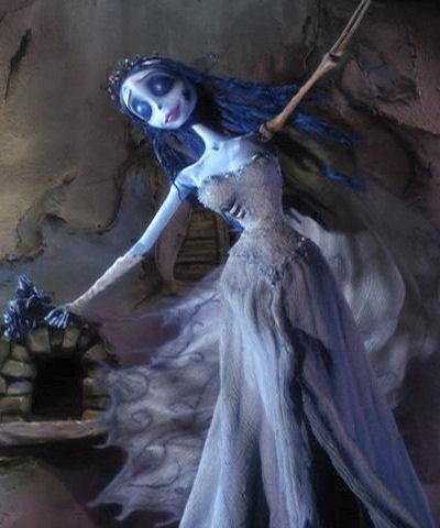 i would go dressed like a dead ballerina - Dead Ballerina Halloween Costume