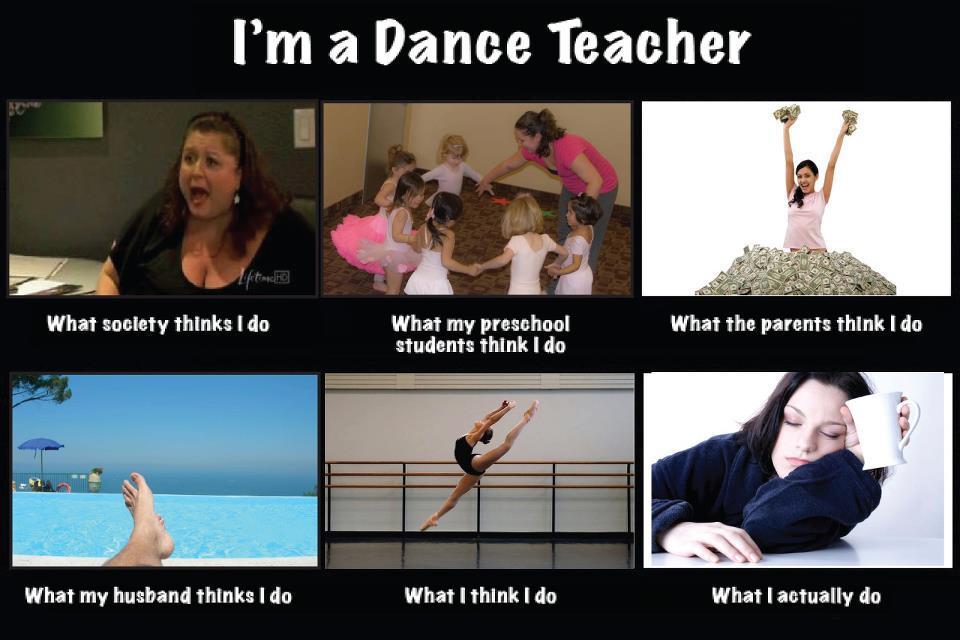 Funny Dance Meme Images : Ballet memes quotes