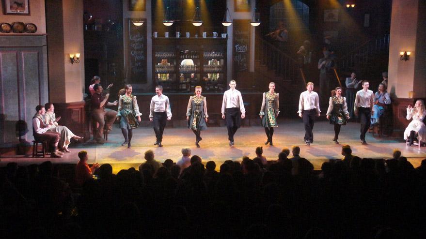 Irish Dancer Auditions Celtic Fyre 9284205