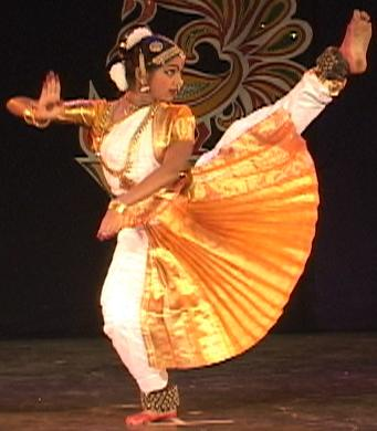 bharathanatyam photos