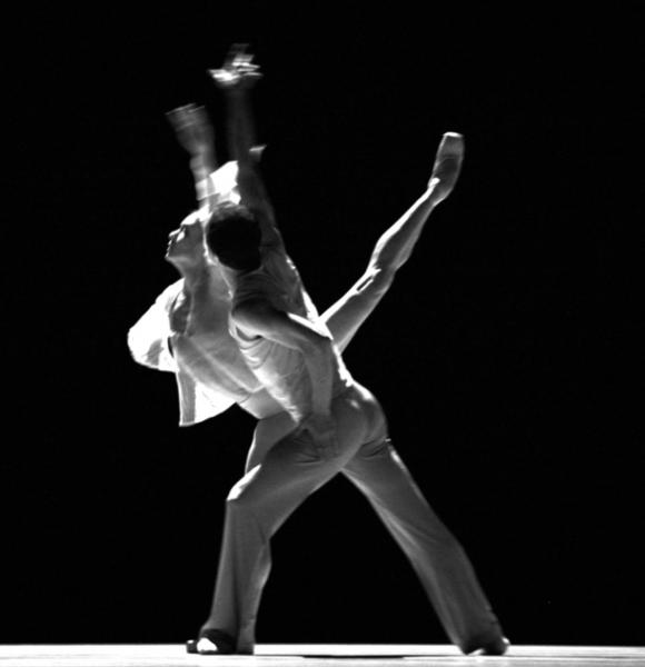 Image hotlink - 'http://dancenet.s3.amazonaws.com/images/i920/512951.18765636dc0e8.jpg'
