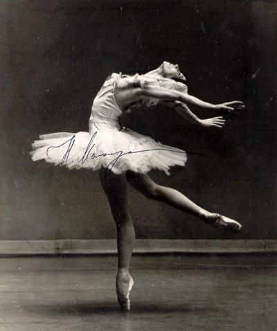 Sumichelle S Blog Black And White Ballet Photography