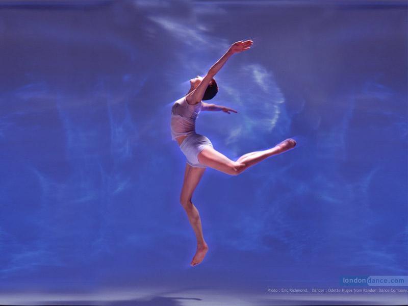 jazz dancer wallpaper - photo #30