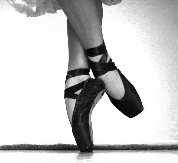 Black Tap Shoes Amazon