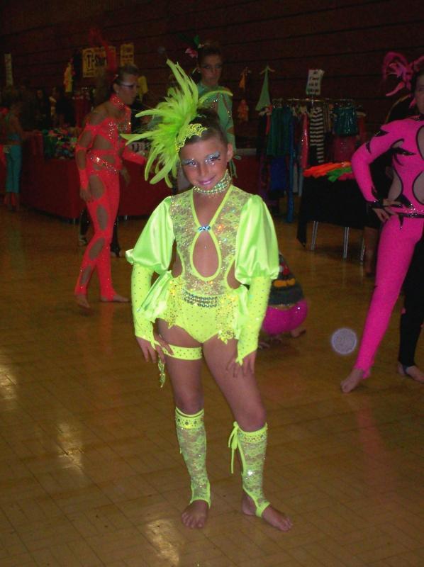 d2d1cde3619f Dance.net - Making Costumes? (2337496) - Read Article Ballet Jazz Modern  Hip Hop Tap Irish Disco Twirling Cheer Photos Chat Games Jobs Events!