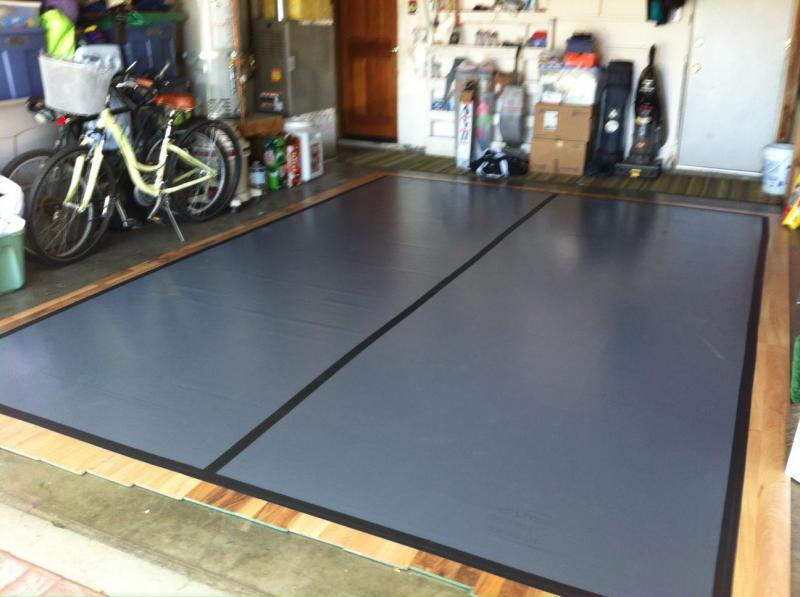 Dance Net Home Practice Floors 9993482 Read Article