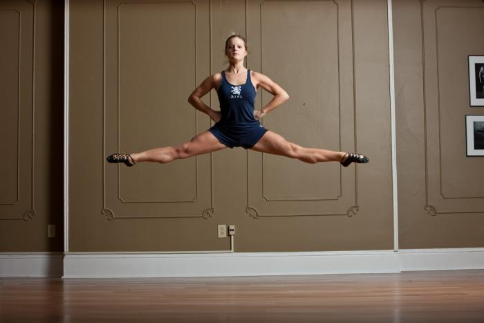 jazz dance leap image search results