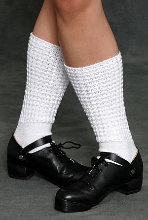 irish dancing heavy shoes low cost