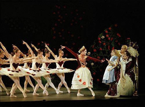ballettkarten oper in nizza