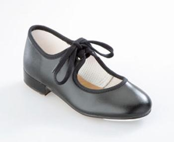 shop best sellers great fit order dance.net - Tappers and Pointers Tap Shoes SIZE 4 (7848897) - Read ...