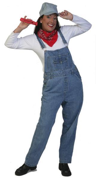 Previous Next  sc 1 st  Dance.net & dance.net - train conductor costume for kids/adults (9578660) - Read ...